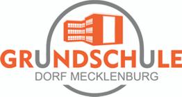 Grundschule Dorf Mecklenburg